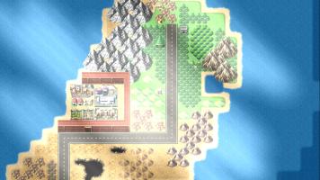 W1 XXX map